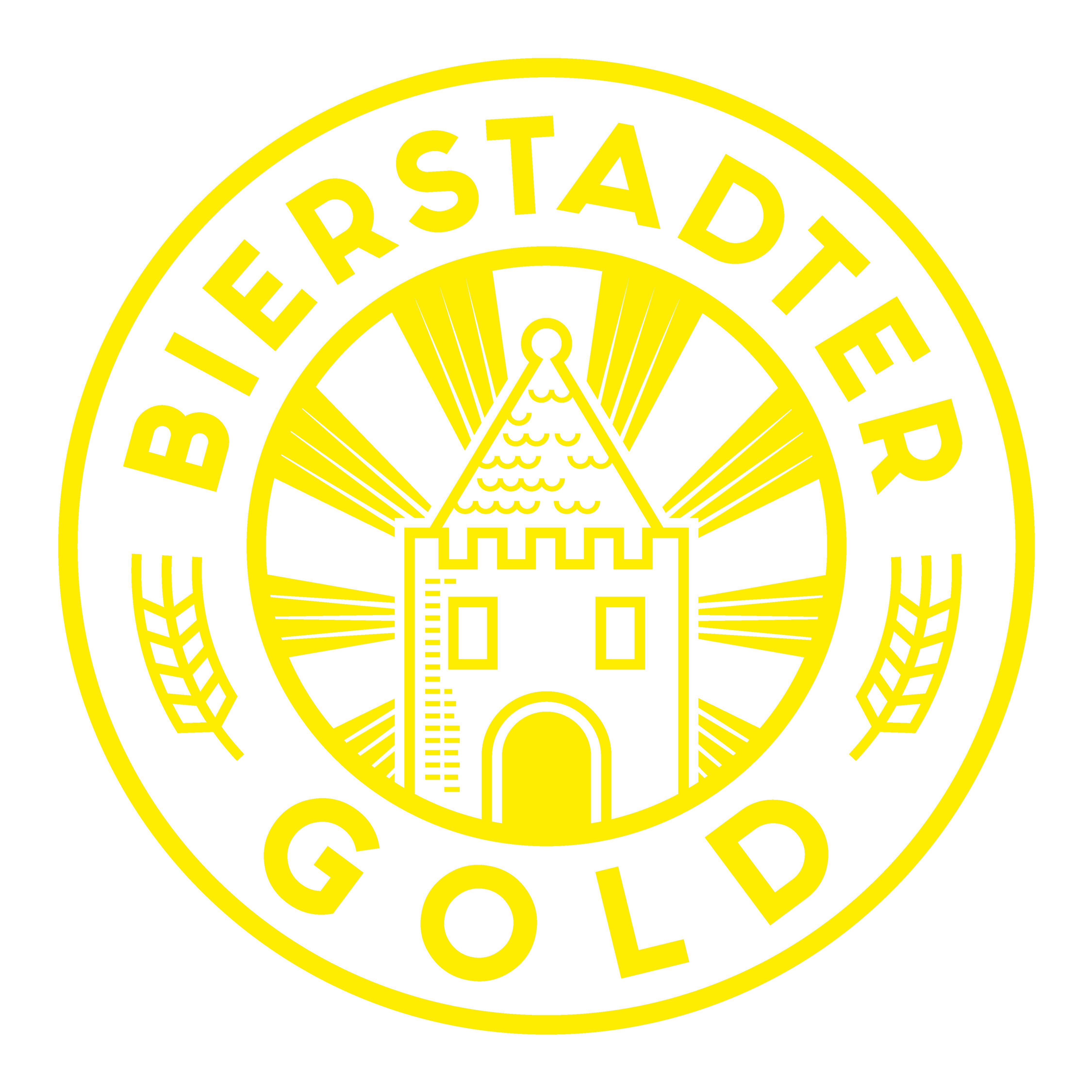 Bierstadter Gold