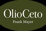 olioCeto_Logo_header_46193a0299a24ff469834720cb90c4ca