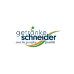 Getränke Schneider Getränkemarkt Wiesbaden Bier Bierstadter Gold