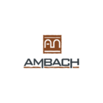 Ambach Idstein Restaurant Bier