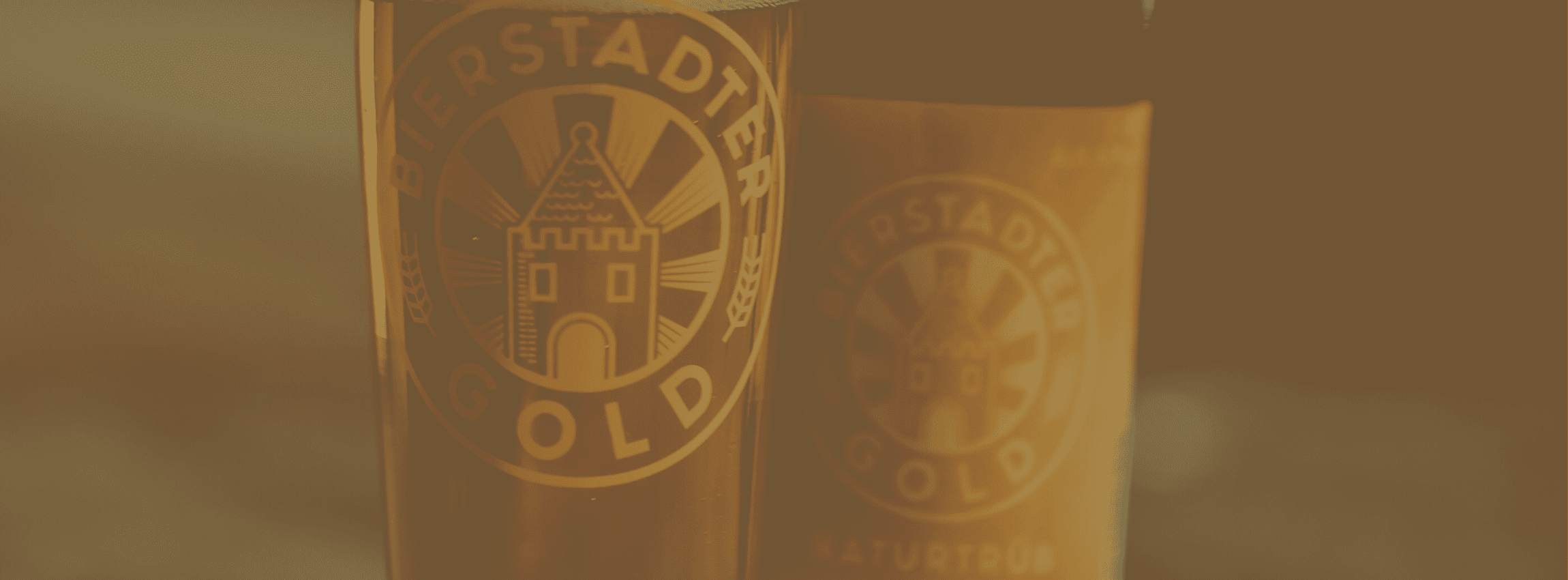 Startseite Webseite Bierstadter Gold Bier Hessen