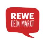 Logos Bierstadter Gold Partner REWE
